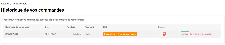 Détails_Commande.png