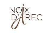 Noix d'Arec