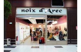 Noix d'Arec Albi - Leclerc les portes d'Albi